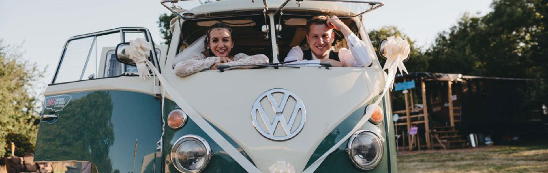Turn Your Wedding Day Into A Fairytail